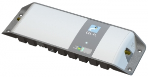 Celfi GO Mobile Repeater