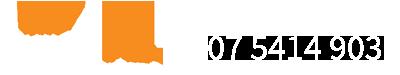 Signal Fox Logo